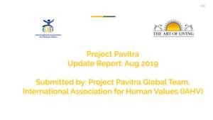 GG_UPDATE_Aug_2019_2.pdf (PDF)