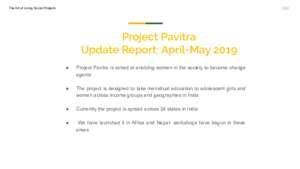 GG_UPDATE_May_2019.pdf (PDF)