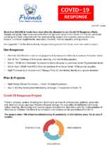 Friends__Covid19_Response__Report_Project__Budget_1.pdf (PDF)