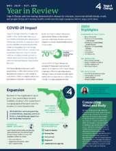 Y4CAnnual_ReportWEB.pdf (PDF)