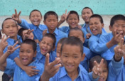 Educating Tibetan Refugee Children and Youth