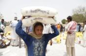 Tharparkar Famine Appeal