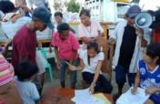 Philippines - Typhoon Mangkhut Relief Fund