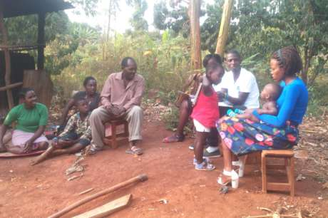 Support needy families attain quality education
