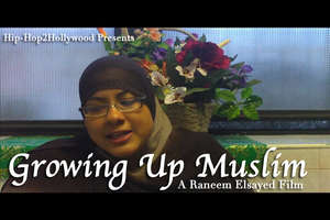 Raneem's Film