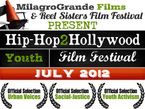 H2H Film Festival