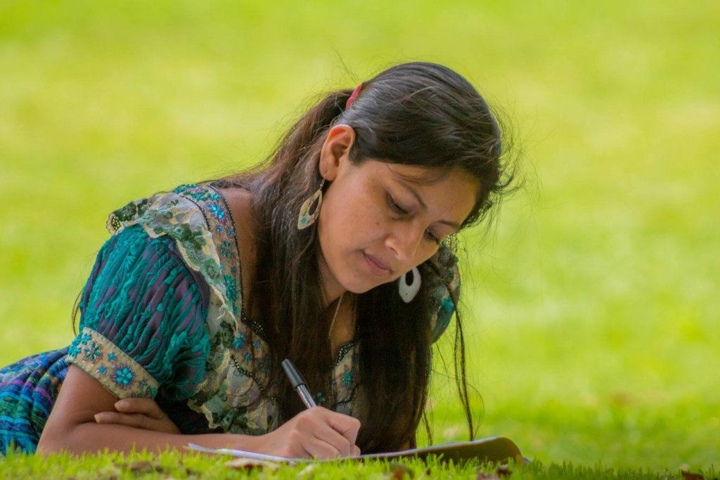 Train 80 Guatemalans in Civic Advocacy