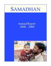 Report 2008-09 (PDF)