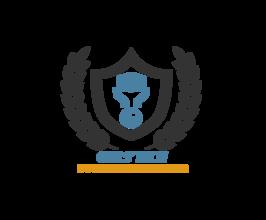 Girls Tech Doc Center Logo