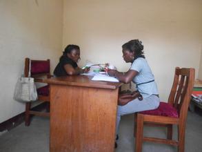 Financial Literacy Training planning