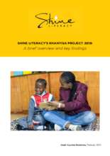 Shine_Khanyisa_Project_Overview_2019.pdf (PDF)