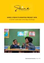Khanyisa Project (PDF)