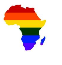 Supporting LGBTIQ