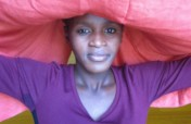 2000 Young Girls 15 to 24 diagnosed HIV+ Weekly!
