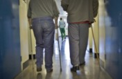 Legal Advice for Older and Disabled Prisoners