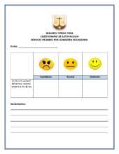 Survey (PDF)