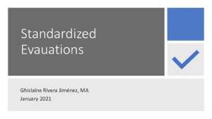 Evaluaciones_Estandarizadas__English_Version__PDF.pdf (PDF)