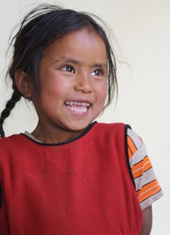 Provide school sanitation and education in Nepal