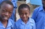 Help Provide Clean Water to Corail Lamothe, Haiti