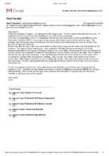 Celimfundo ABRSM Report (PDF)