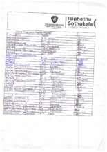 Teacher Registration for Siyacula Workshops (PDF)