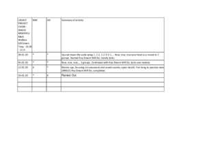 Timesheet Gill Feb (PDF)
