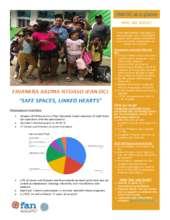 FAN_2019.pdf (PDF)