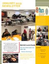 January Newsletter (PDF)