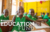 GlobalGiving Quality Education Fund