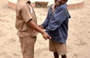 Empower 100K children through education in Benin