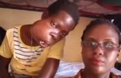 CANCER TREATMENT CENTER IN UGANDA