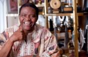 A Documentary About Ladysmith Black Mambazo