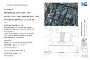 1PLANOSCAFETERIA_NE.pdf (PDF)