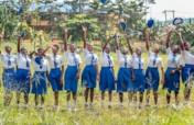STEM & Life Skills for 300 girls in Nigeria