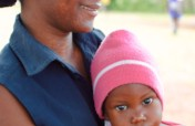 Critical Healthcare for Uganda's Vulnerable Women