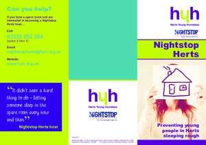 nightstopleaflet.pdf (PDF)