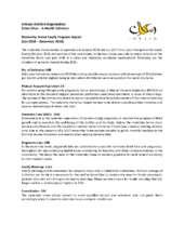Imkaan_Welfare_Organization__Maternity_Home_Progress_Report.pdf (PDF)