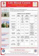 Informative Leaflet 1 (PDF)