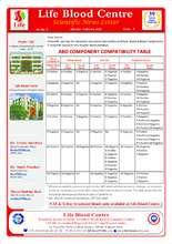 Informative Leaflet 2 (PDF)
