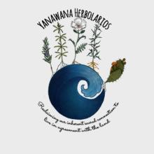 Yanawana Herbolarios