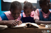A New Hope for Kibera's Orphans