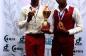 Give Nigerian rural schools Laboratories