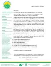 Final Report (PDF)