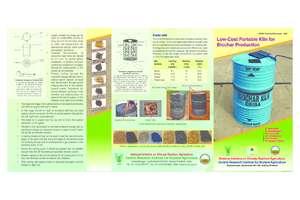 NICRA_Technical_Brochure_Portable_Kiln.pdf (PDF)