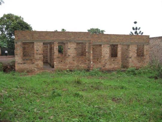 Vocational Center 3