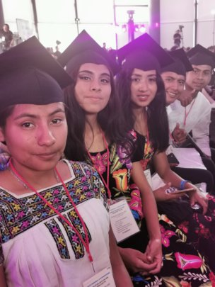 Graduate Fellows