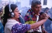 Preserve Guatemalan Culture With Community Radio