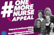One More Nurse