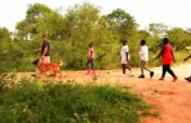 Sponsor a Child for Conservation