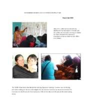 6to_informe_fotos_julio_2020_English.pdf (PDF)